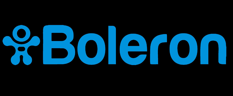 Boleron Logo